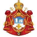 Coat_of_arms_of_Serbian_Orthodox_Church.png