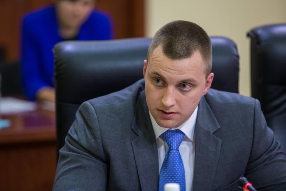 Vitalij Solonjecki