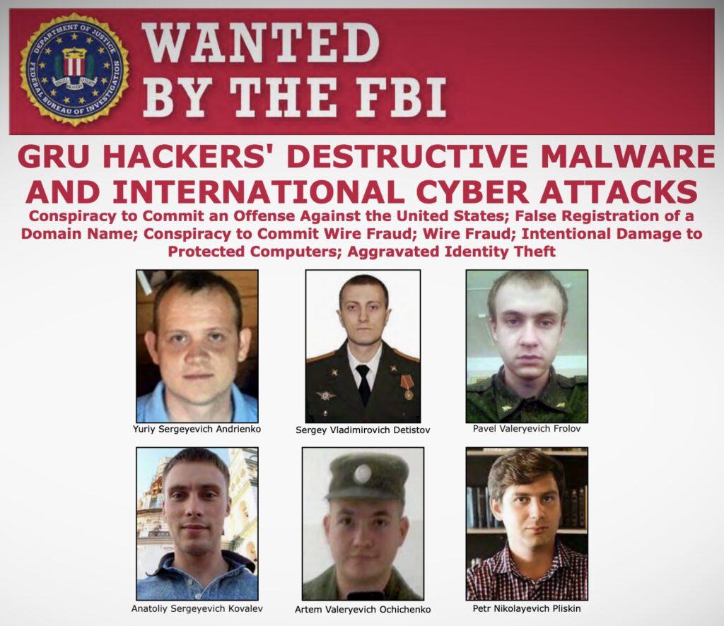 hakeri-gru-rusija