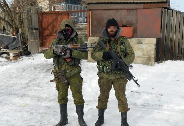 srpski placenici ukrajina