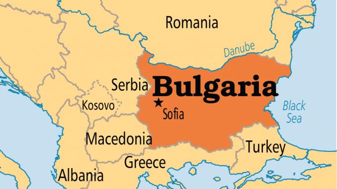 bugarska-678x381-1