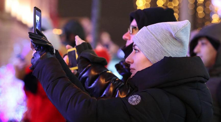 novi protesti rusija