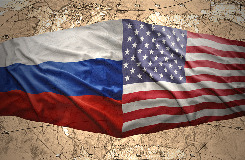 sankcije rusija